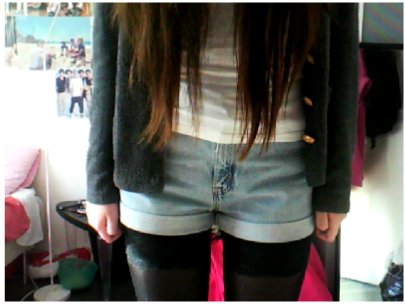 1d, 1d wall, bycykle, bycykletights, cardigan, hair, leace, levis shorts, me, my room, posters, room, shorts, tights, top