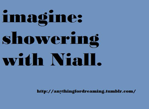 1d, harry, horan, imagine
