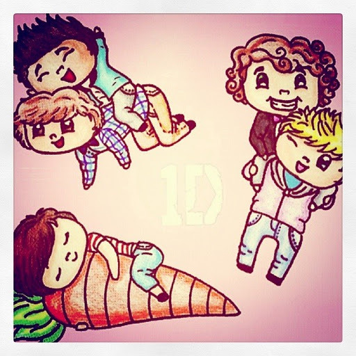1d, harry styles, liam, louis, niall, one direction, one direction cute, zayn