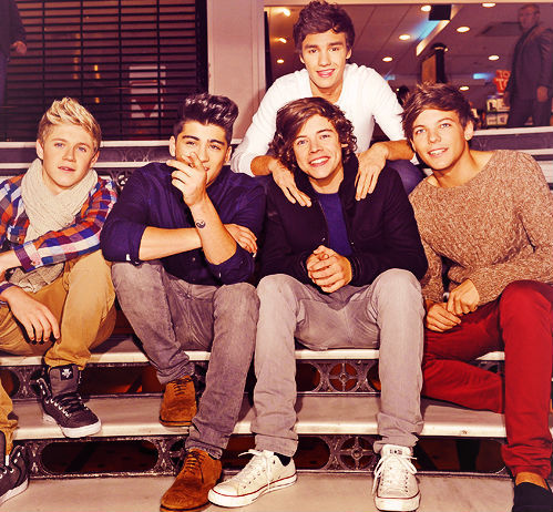 1d, harry styles, liam, louis