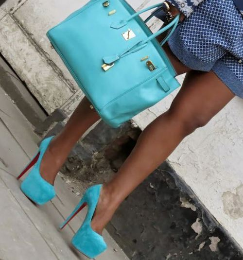 bag, bags, fashion, girls, hermes, high heels, hils, laboutin