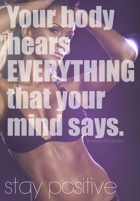 abs, body, gym, mind