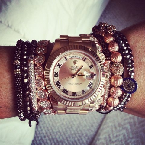 accessories, awesome, beautiful, black
