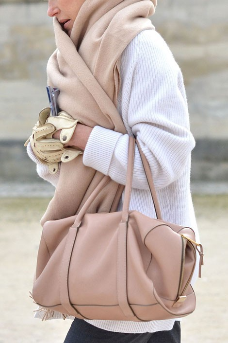 accessories, bag, cold, cozy