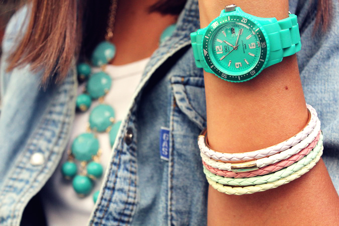 accessories, cool, cute, fashion