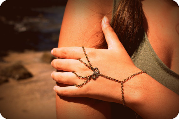 accessory, beach, beautiful, bohemian