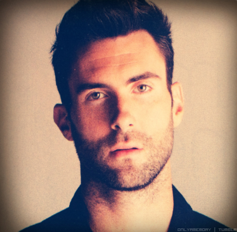 adam levine, hot, tattoos, maroon 5