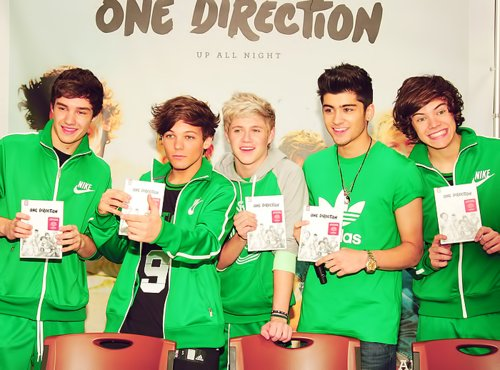adidas, boys, cute, green