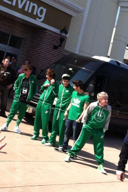 adidas, green, harry styles, liam payne