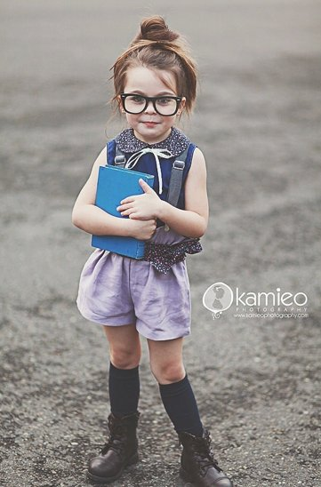 adorable, adorable girl, combat boots, cute