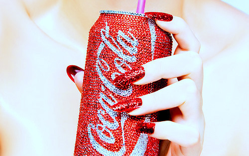 adorable, alternative, beautiful, beauty, chic, classic, coca cola, colors, cool, creative, cute, fashion, girl, model, nail, nail art, nails, perfect, photo, photography, pretty, style, vintage