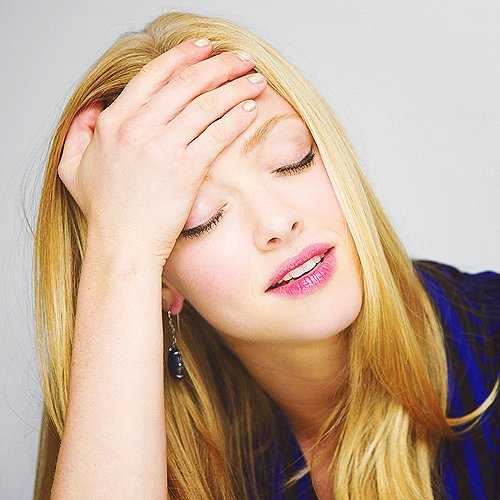 adorable, amanda seyfried, beautiful, blonde, eyes, fashion, hair, lovely, make, make up, stunning