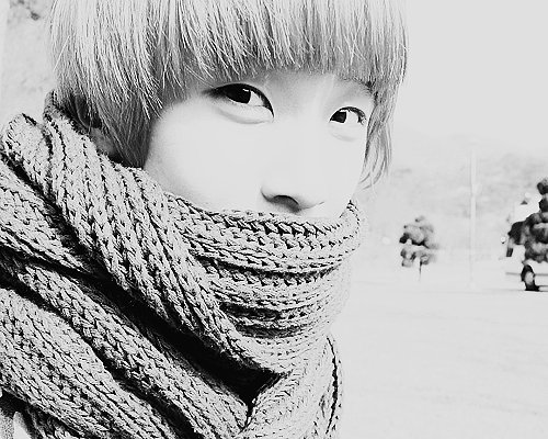 adorable, amazing, asia, asian, aw, b&w, beautiful, black & white, black and white, boy, cute, eyes, fashion, guy, image, japanese, kfashion, korea, korean, male, perfect, photo, photography, style, ulzzang, uzzlang