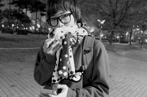 adorable, amazing, asian, aw, b&w, beautiful, black & white, black and white, boy, cute, fashion, glasses, guy, image, japanese, male, perfect, photo, photography, style, uzzlang