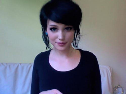 adorable, amazing, cute, dark hair