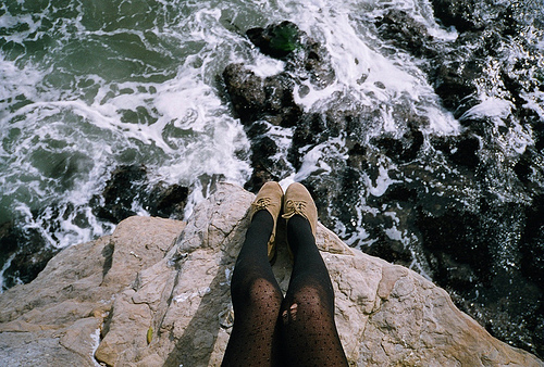 adorable, awesome, beautiful, cute, fashion, fun, girl, hipster, indie, legs, love, nature, ocean, photo, photography, shoes, tumblr, waves, world