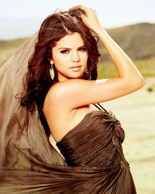 adorable, beautiful, cute, dress, flawless, gorgeous, photography, scenery, selena gomez, sexy, year without rain