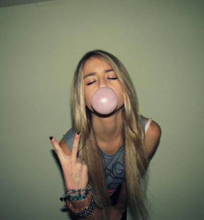 adoreble, beautiful, blonde, cute, fashion, girl, long hair, love, pretty, style, summer, swag