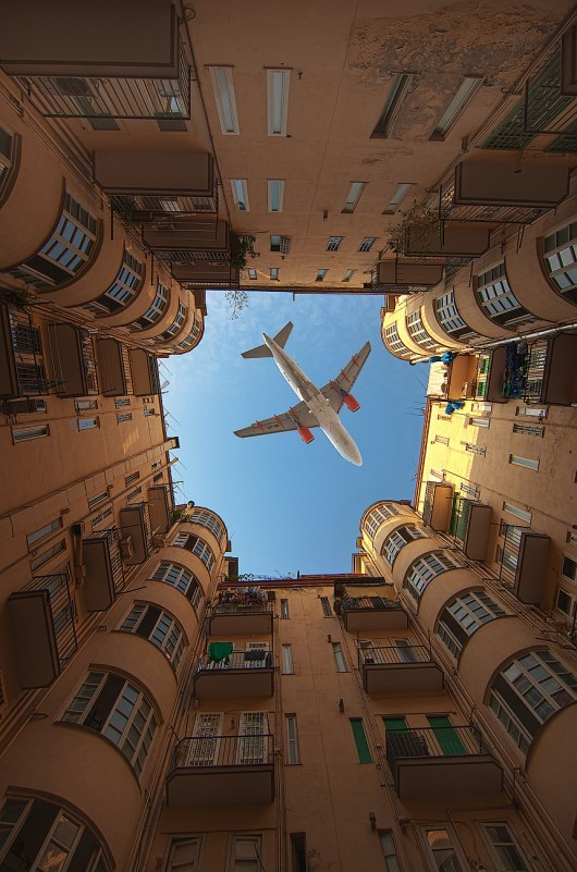 airplane, amazing, beautiful, creative, inspiration, perfect shot, perfect timing, photography