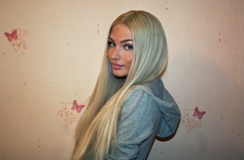 alena shishkova, bitch, blonde, russian