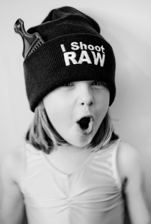 all, american, and, baby, beanie, black, black and white, child, comb, cute, cutie, dope, face, fresh, girl, in, little, photogrphy, pie, profile, raw, shoot, style, swag, toddler, white, young