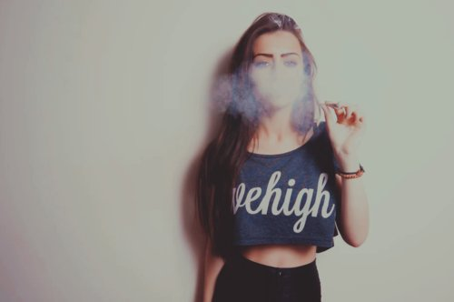all, american, blow, blunt, brown, cigs, crop, dope, eyes, girl, hair, high, kush, long, roll, smoke, swag, top, we, weed, white
