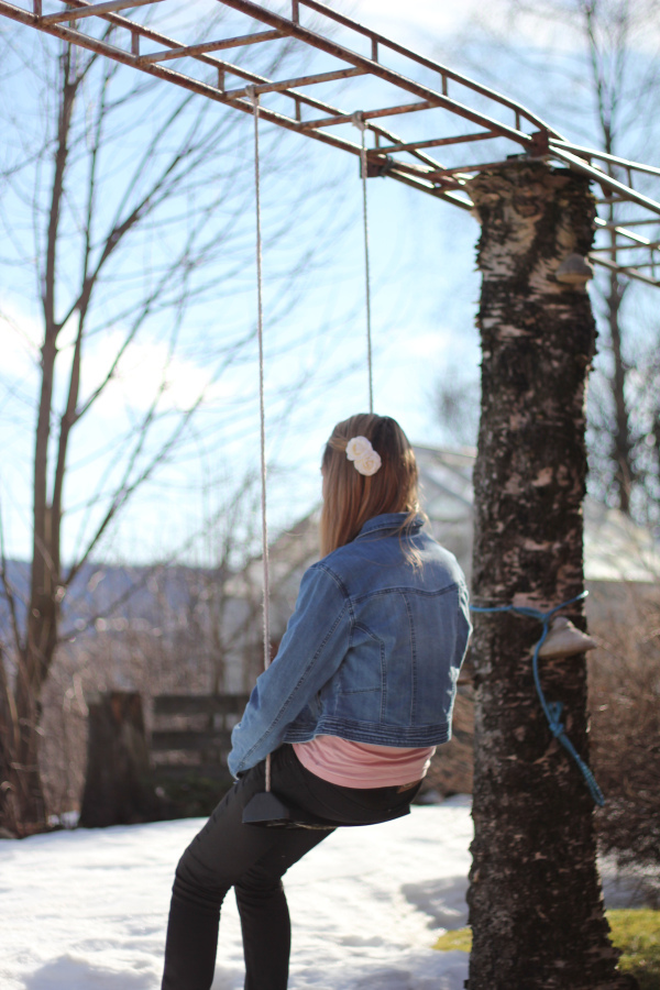 alone, amazing, beautiful, black, blue, brown, cute, flower, girl, hair, inspirasjon, jacket, love, pink, pretty, sky, snow, spring, summer, sun, sunshine, super, tree, white, winter
