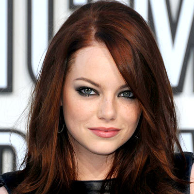 alone, beautiful, emma, emma stone
