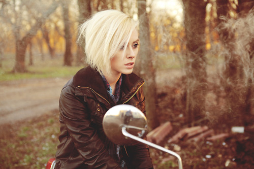 alternative, alysha nett, amazing, aww