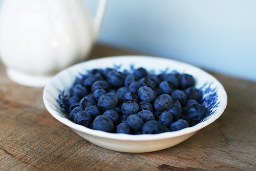 amaizing, beautiful, blueberries, blueberry
