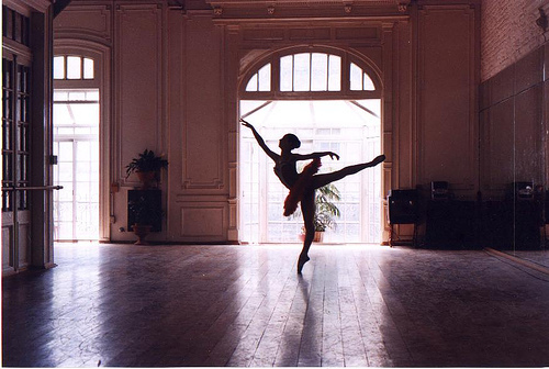 amazing, awesome, ballerina, cool