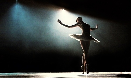 amazing, awesome, ballerina, dancing