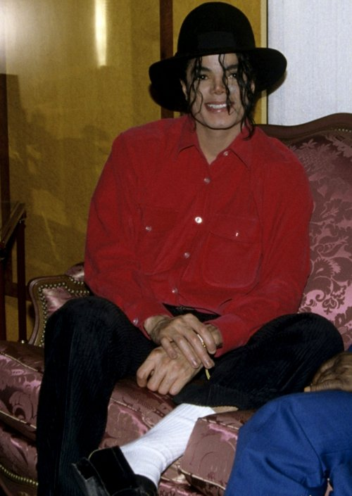 amazing, awesome, beautiful, cap, cute, hands, michael jackson, red, socks