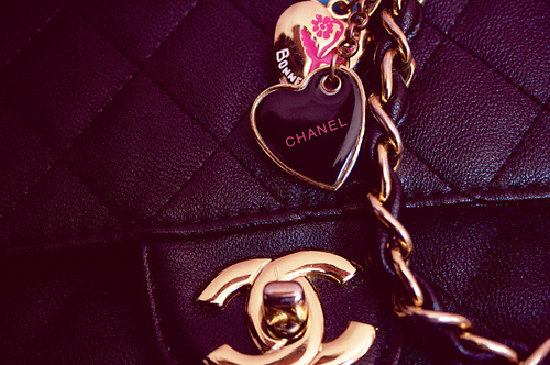 amazing, bag, chanel, cool