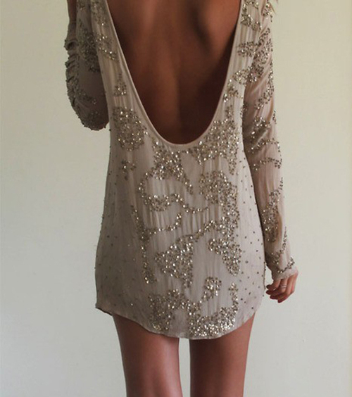 amazing, beautiful, dress, fashion