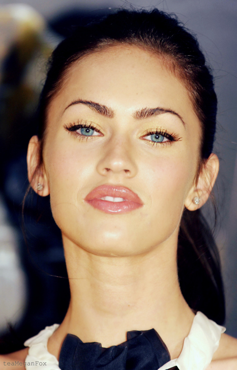 amazing, beautiful, girl, megan fox