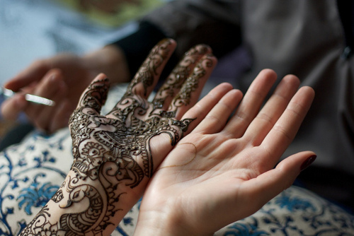 amazing, beautiful, hand, islam, marriage, muslim