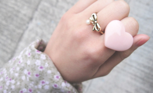 amazing, boy, bracelate, breeze, cute, finger nails, fingers, flower, gold, great, hand, model, pearl, ring, summer
