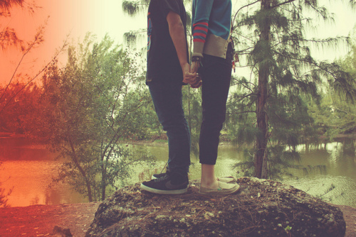 amazing, boy, couple, cute, girl, love, perfect, photography