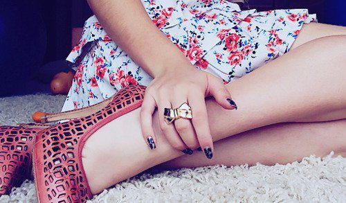 amazing, cool, dres, fashion, fashionista, girl, girly, nails, photo, photography, shoes, sweet