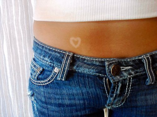amazing, cute, heart, jeans