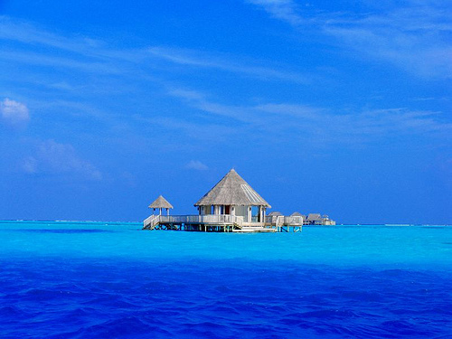amazing, love it, paradise, sea, summer, water
