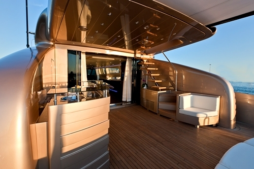 amazing, luxury, yacht