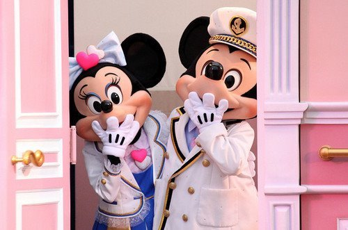 amo, beautiful, cute, disney