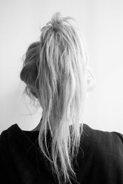 <3, amazing, beautiful, black and white, blonde, cat, cute, fashion, girl, hair, hairstyle, happy, high, hot, leona, love, model, photo, photography, pony tail, ponytail, pretty, red, session, sexy, sky ferreira, sweet, wantit, women