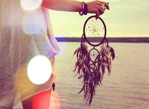 <3, cute, damn, dream catcher, fashion, fine, girl, hot, like, love, lovely, mode, model, ocean, perfect, pretty, ring, sweet, want
