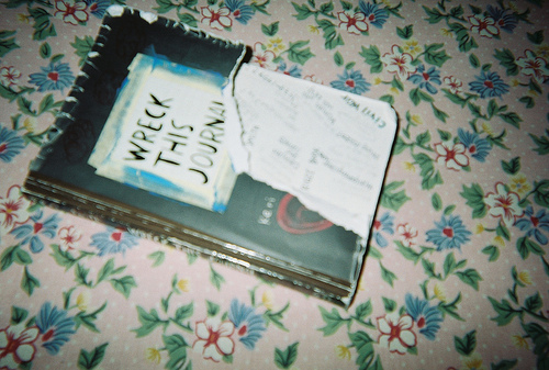 analog, book, cute, diary