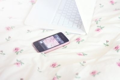 apple, cute, iphone, ipod