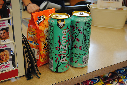 arizona, cheese, chetos, drinks, food, iced tea, love, photography, rihanna, snacks