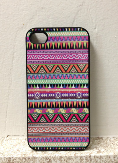 art, aztec iphone case, beautiful, cute